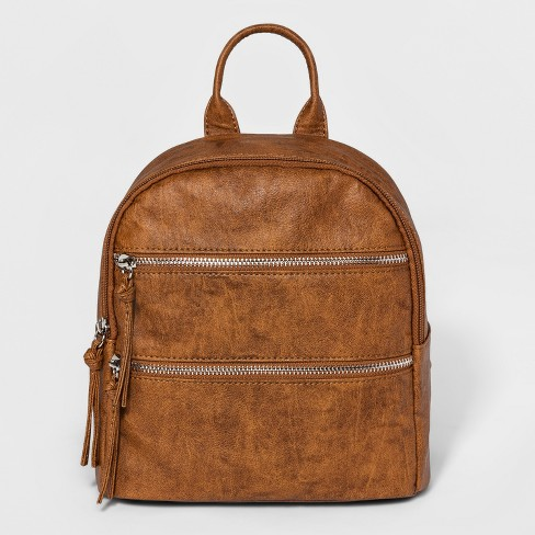 Women S Bueno Washed Backpack