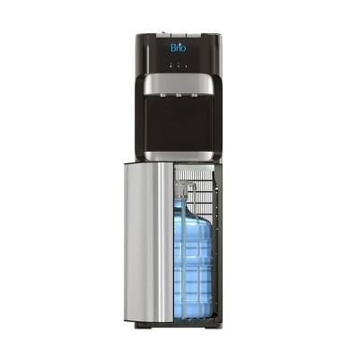 Brio Bottom Loading Cooler Water Dispenser Essential Series