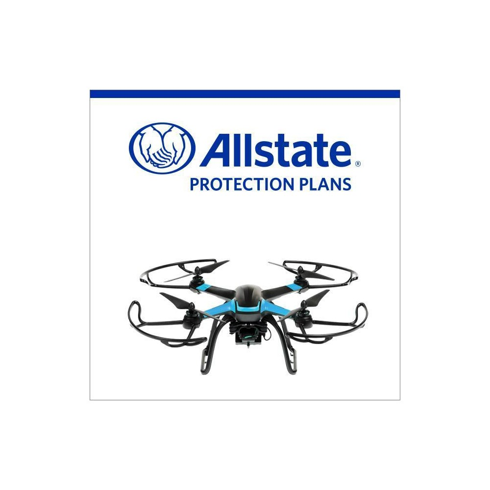 Allstate 2 Year Toy Protection Plan 20 29 99