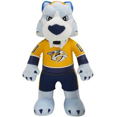 NHL Nashville Predators Bleacher Creature