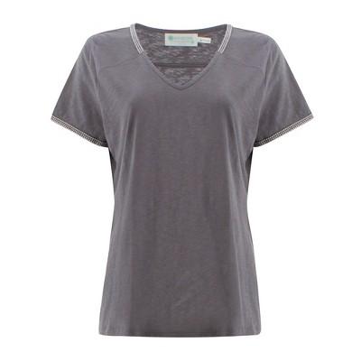 Aventura Clothing  Women's Bebe Top