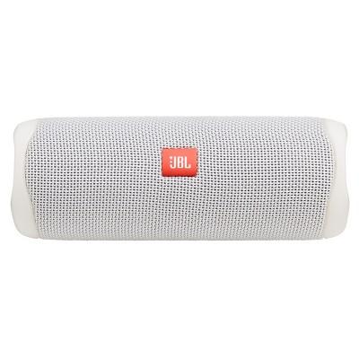 JBL Flip 5 Portable Waterproof Bluetooth Speaker