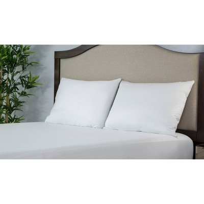 Protect-A-Bed Rayon from Bamboo Jersey Bedding Protection Collection