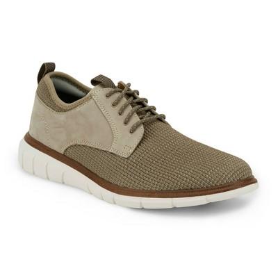 Dockers Mens Calhoun SupremeFlex Casual Oxford Shoe