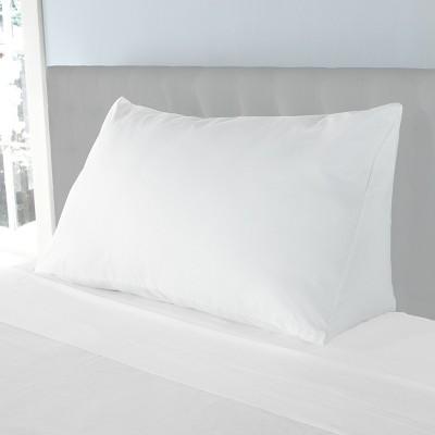 Reading Wedge EnviroLoft Down Alternative Fill Pillow - DOWNLITE