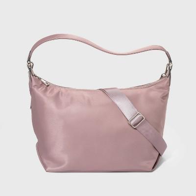 Athleisure Shoulder Handbag - A New Day™
