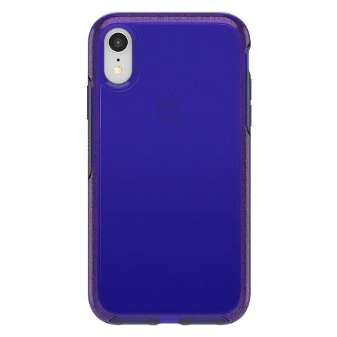 iphone xr galaxy case