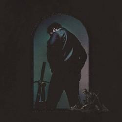 Post Malone - Hollywood's Bleeding (CD)