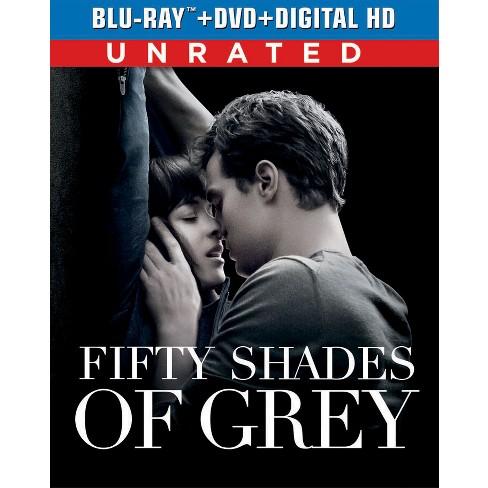 50 shades of grey teil 2