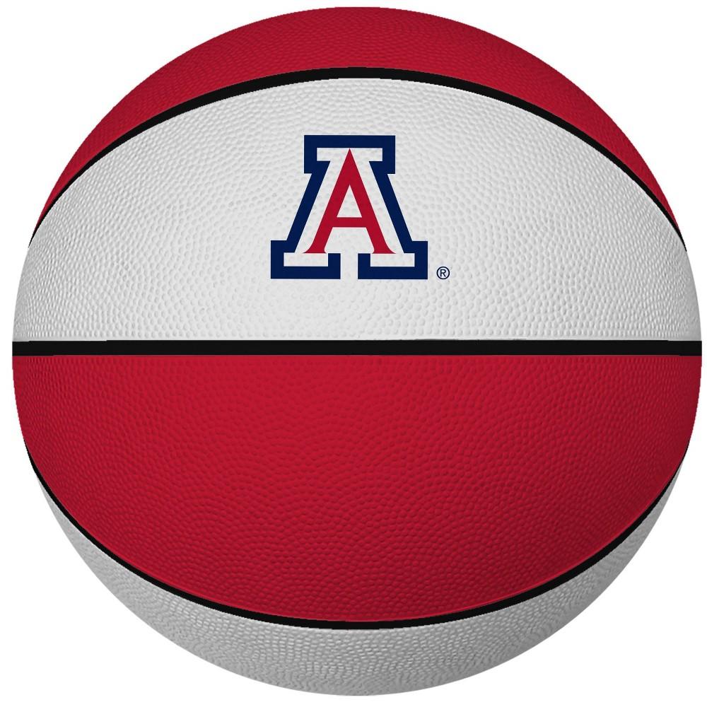 Ncaa Arizona Wildcats Official Basketball