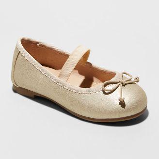 c985b2bb9741e Toddler Girls' Shoes : Target
