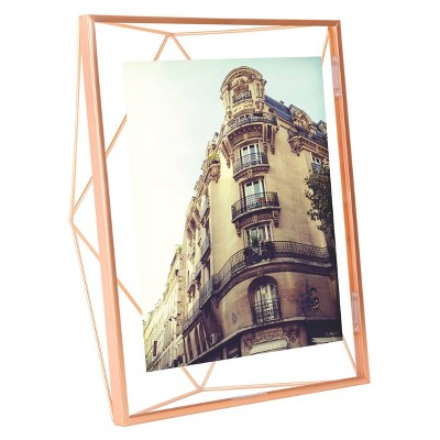 Prisma Photo Display Frame - Umbra