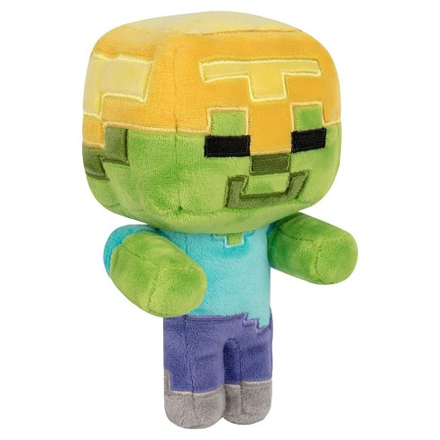 toys for minecraft