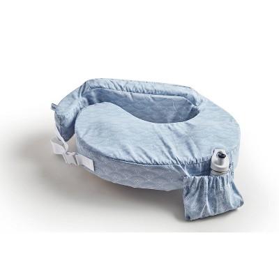 My Brest Friend Original Nursing Pillow - Horizon