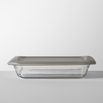 3qt Glass Baking Dish - Made By Design™