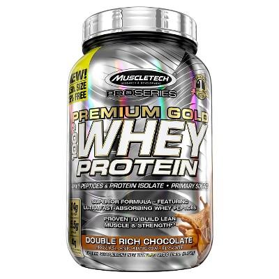 Whey protein whey protein