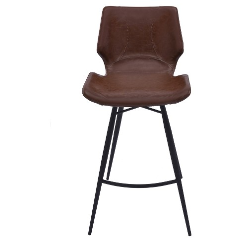 Zurich Counter Stool Armen Living