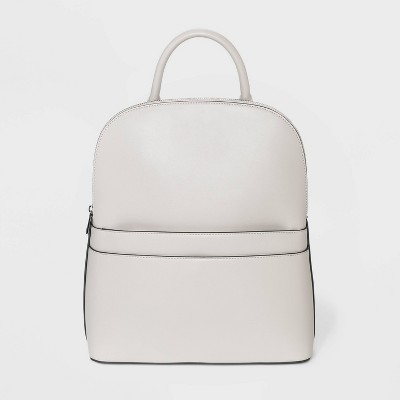 Dome Backpack - A New Day™