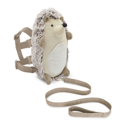 GO by Goldbug Hedgehog Baby Harness