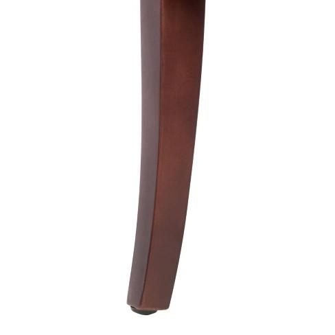 Miraculous Accent Stools Blue Safavieh Target Machost Co Dining Chair Design Ideas Machostcouk