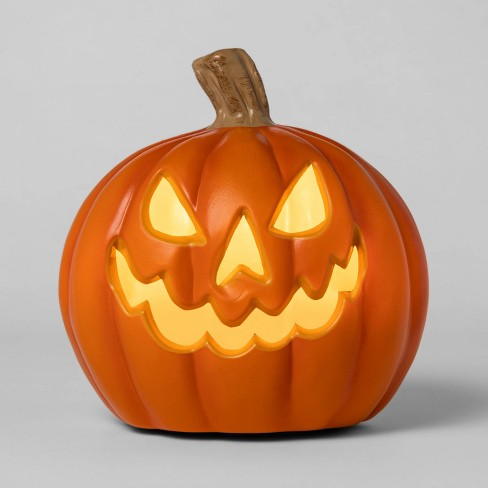 14+ Plastic Light Up Halloween Decorations Pictures