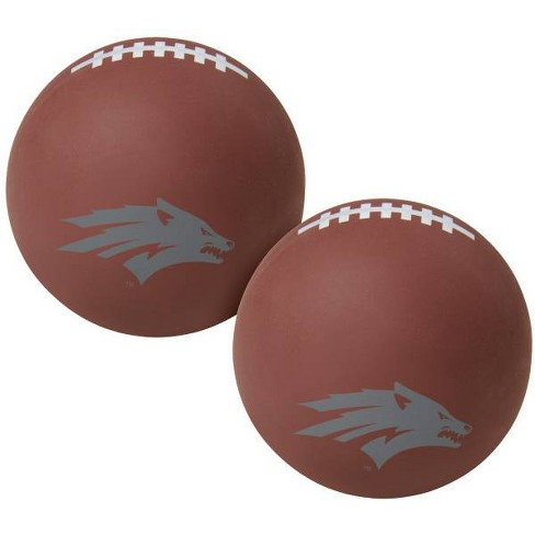 NCAA Nevada Wolf Pack Big Fly Ball - image 1 of 1