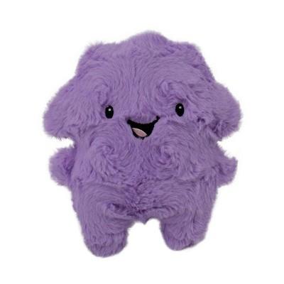 Animal Adventure Easter 21 Blobblings - Purple