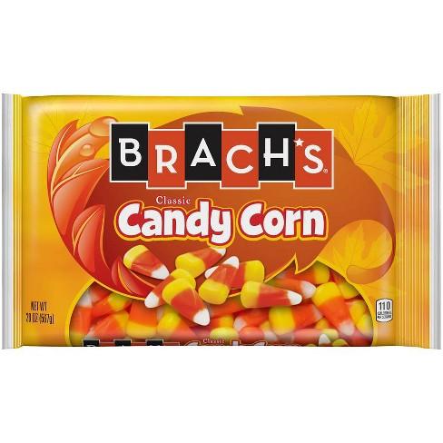 Brach's Halloween Candy Corn - 20oz - image 1 of 4