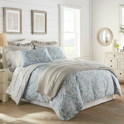 Stone Cottage Camden Duvet Cover Set