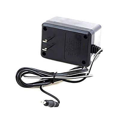 Retro-Bit 6 feet 9V 850mAh AC Adapter Compatible with Atari consoles