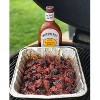 Sweet Baby Ray's Original Barbecue Sauce - 40oz - image 2 of 3