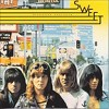 Sweet - Desolation Boulevard (CD) - image 2 of 3