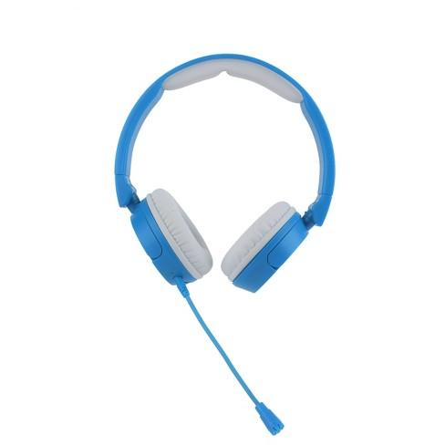 Altec Lansing Kids' 3-in-1 Headphones - image 1 of 4