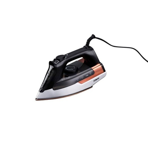 Conair Extreme Steam Pro Steam Iron - image 1 of 4