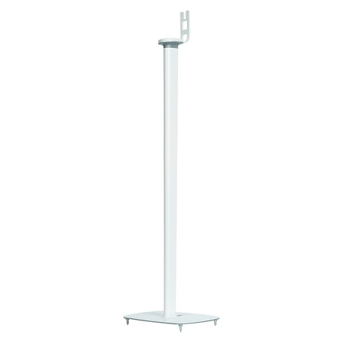 Flexson Floorstand for PLAY:1 SONOS Speakers - Pair - image 1 of 2
