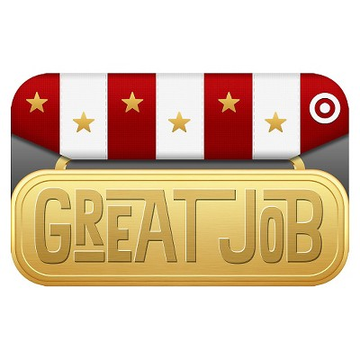 Great Job Medal Digital Exclusive Gift Card - $200
