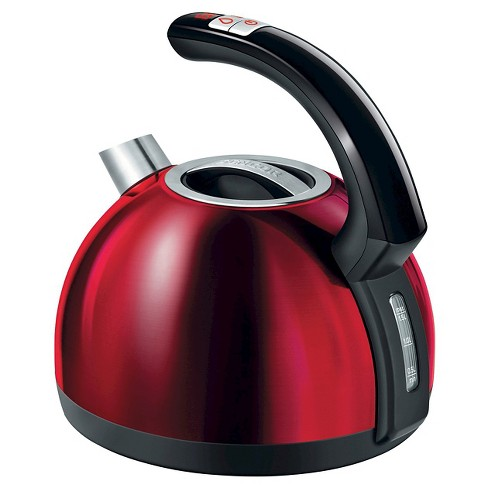 Sencor Electric Kettle - image 1 of 5