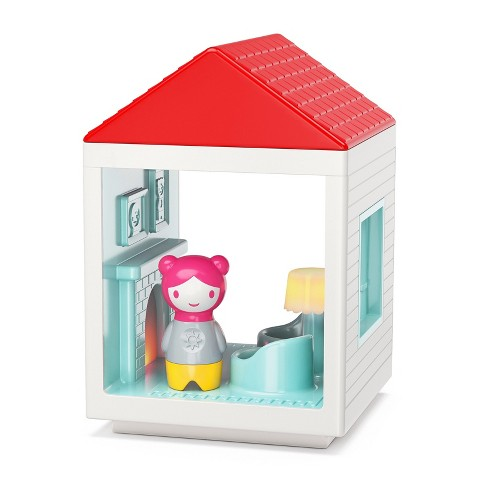 Kid O® Myland Play House Living Set - image 1 of 2