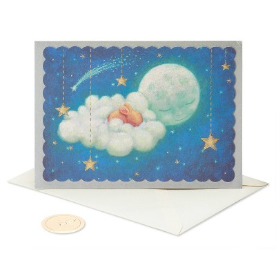 Baby Shower Greeting Card - PAPYRUS