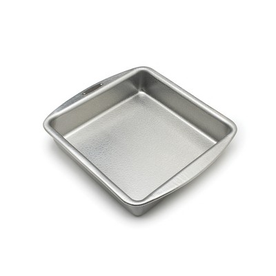 "DoughMakers 9"" Cake Pan"