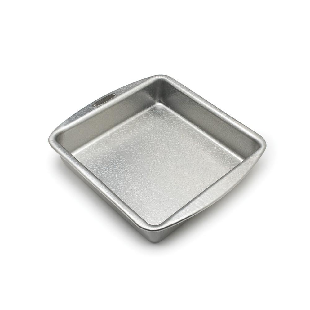"Image of ""DoughMakers 9"""" Cake Pan, baking pans and stones"""