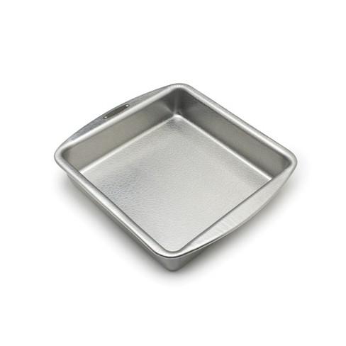 """DoughMakers 9"""" Cake Pan - image 1 of 4"""