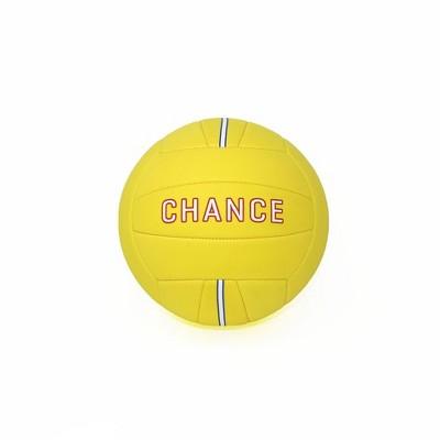 Chance Size 5 Splash Volleyball