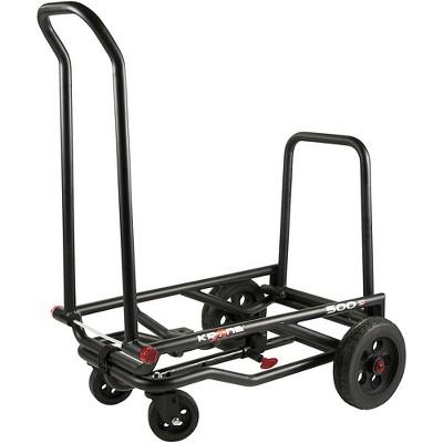 Krane AMG 500 Utility Cart