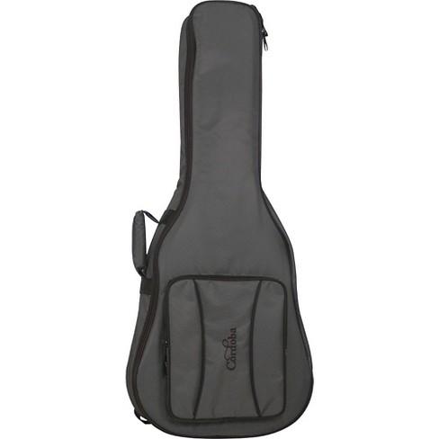 ad2b4f0e17 Cordoba 100GB Full Size Classical Guitar Gigbag Classical : Target