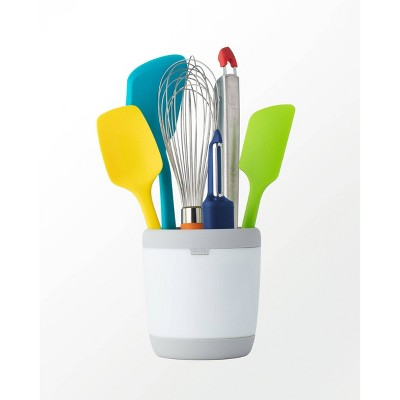 GIR: Get It Right 7pc Ultimate Tools Set - Rainbow