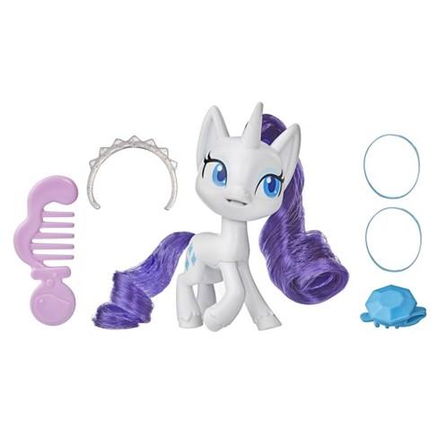 My Little Pony Rarity Potion Pony - image 1 of 2