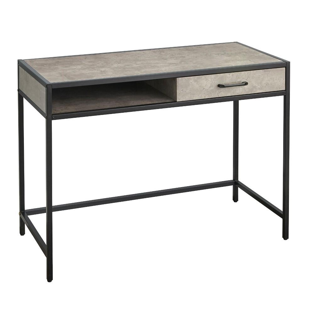 Era Desk Gray - Buylateral