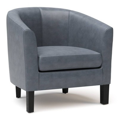 "30"" Parker Tub Chair - Wyndenhall"