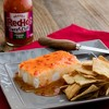 Frank's RedHot Sweet Chili Hot Sauce - 12oz - image 3 of 3
